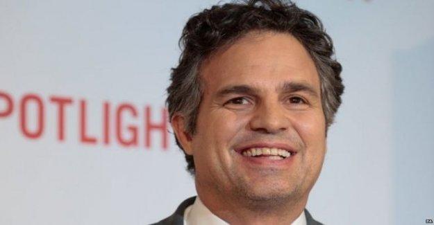 La estrella de Hollywood insta a los Greens, para entrar en el gobierno
