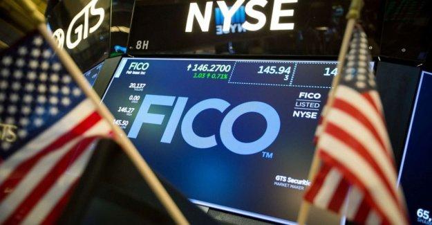 Lo que debe saber acerca de la nueva FICO medida de la resiliencia financiera