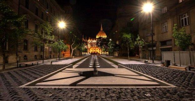 Los 100 años de la herida que Hungría no puede olvidar