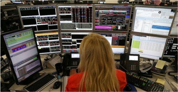 Los comerciantes quieren los días más cortos, dice que la bolsa de valores