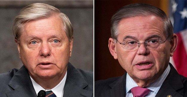 Los legisladores quieren respuestas desde el Triunfo de la Administración sobre los informes de Rusia pago de los Talibanes para atacar a las tropas de EEUU