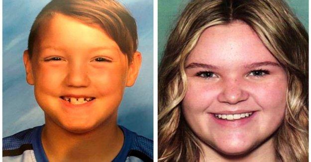 Los restos encontrados en Idaho son propiedad Lori Vallow la falta de hijos, la familia dice; Chad Daybell cargada