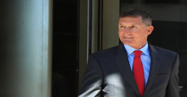 Michael Flynn caso: Oral argumentos expuestos en la moción para desestimar el caso