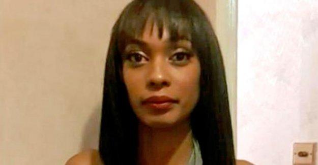 Mujer embarazada 'asesinado por ex en el cobarde ataque'