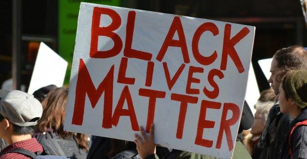 Netflix promesas de $100 millones para iniciativas económicas de las comunidades negras