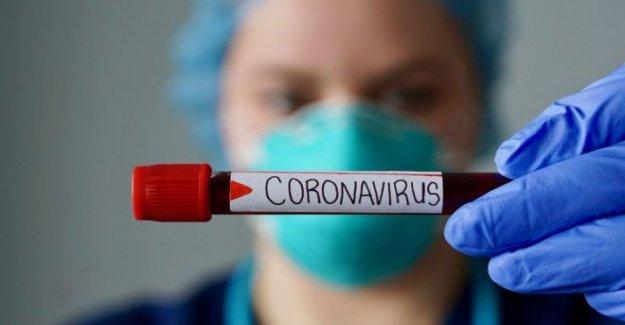 No hay NI coronavirus de los pacientes en las Uci para el segundo día