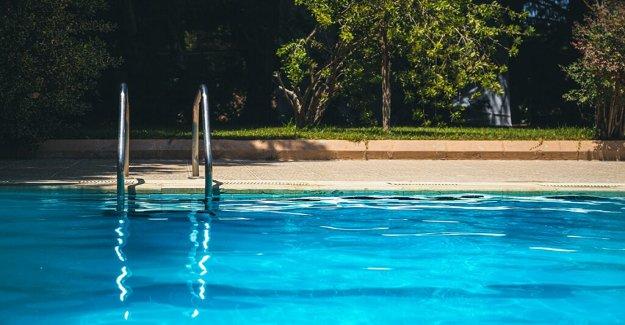 Nueva Jersey la familia de ahogamiento no fue el resultado de eléctrica asunto: informe