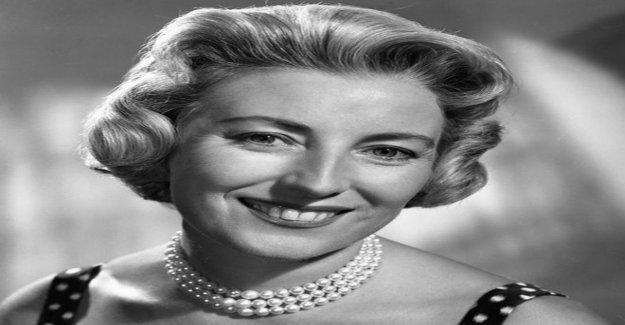 Obituario: Dame Vera Lynn, un símbolo de resistencia y esperanza