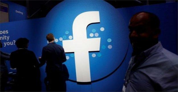 Podría un boicot a matar a Facebook?