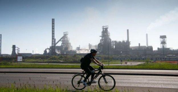Proveedores 'en riesgo' sin préstamos a las grandes empresas