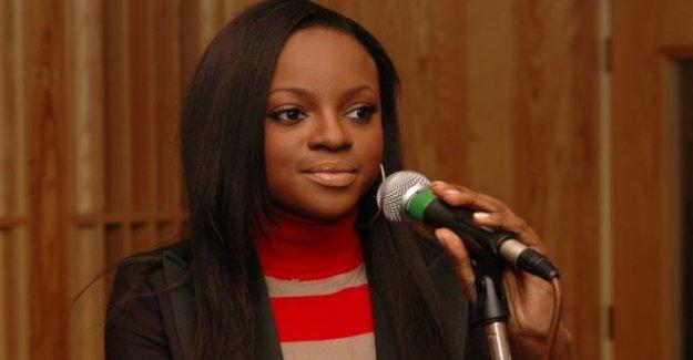 Sugababes estrellas se abre sobre el racismo experiencias