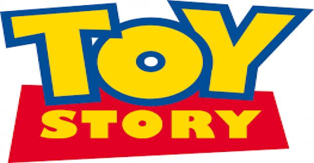 'Toy Story 3' fan teoría imagina desilusionado Woody carácter