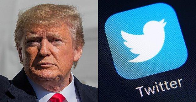 Twitter promesas de contribuciones se centran en el contexto, no comprobación de los hechos' tras el Triunfo objetivos de los medios sociales