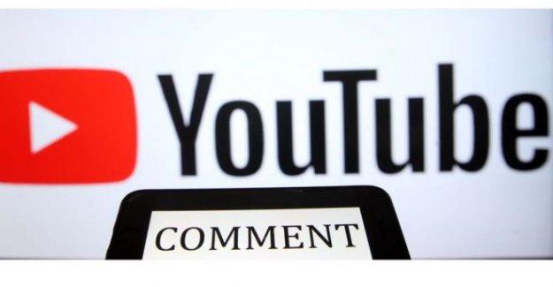 YouTube prohibiciones prominente de la supremacía blanca canales