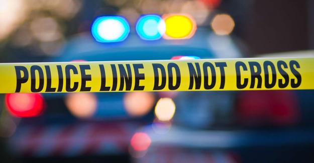 2 de la Ciudad de Kansas oficiales le dispararon en dos incidentes separados, 1 crítica, dicen los funcionarios de la
