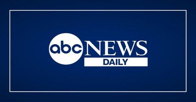 2 enfermeras licencias suspendidas en los casos vinculados a los acusados doc
