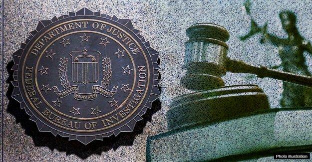 8 acusado en Pittsburgh Puede disturbios: Lanzar artefactos explosivos Improvisados y ladrillos a la policía'
