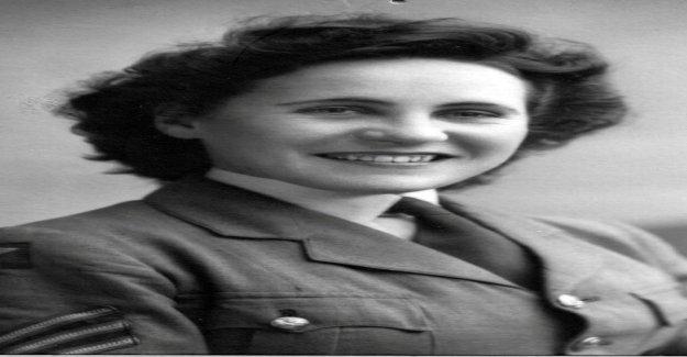 'Aguerrido' Judío héroe de guerra, 99, sobrevivió a los Nazis de asesinato, accidente de avión, el cáncer, y ahora coronavirus