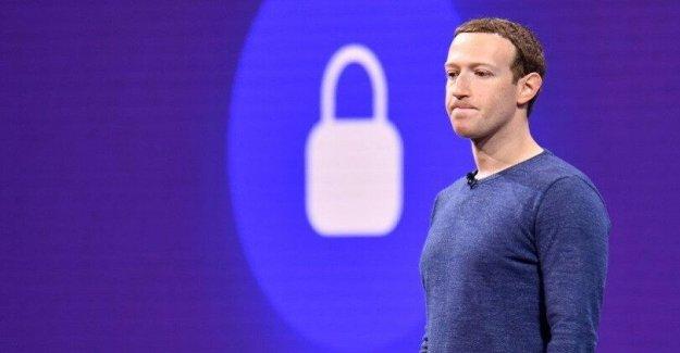 Amazon, Apple, Facebook y Google Ejecutivos a testificar en el histórico antimonopolio de la audiencia