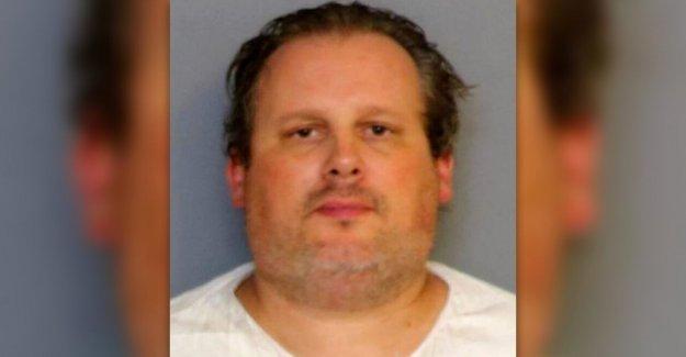 Anthony Todt, Florida hombre acusado de asesinar a la familia, dice la esposa mató a los niños, auto