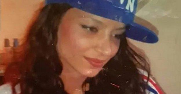 Asesinato acusado  mantiene los órganos en el congelador durante meses