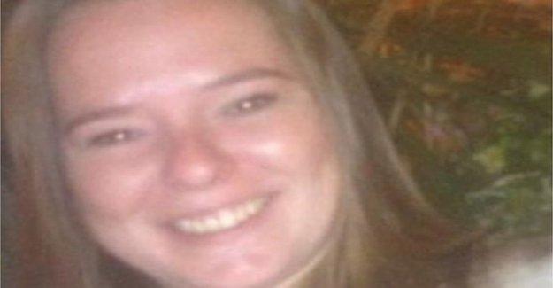 Asesinato, detención después de la mujer golpeada por van muere
