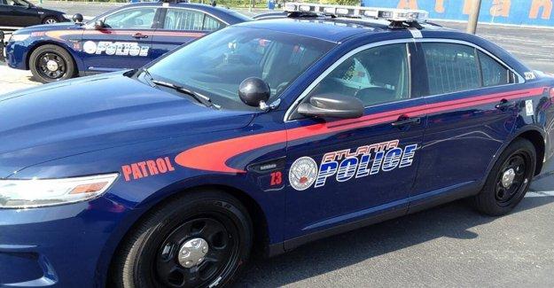 Atlanta hombre disparó y mató mientras que la investigación de corte de energía en su casa: la policía