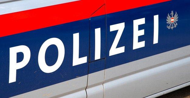Austria investigación policial del asesinato de Chechan crítico como acierto político