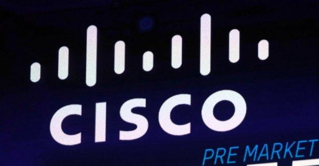 California demanda de Cisco y el prejuicio basado en el sistema de castas de la India