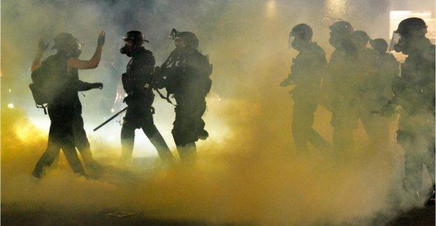 David Limbaugh: George Floyd asesinato fue indignante, pero los disturbios, saqueos y la violencia debe terminar
