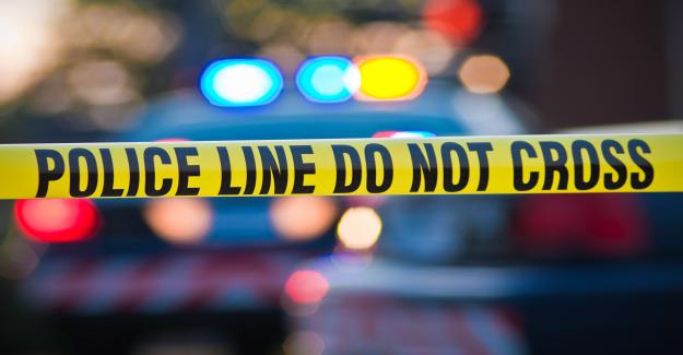 El estado de Washington oficial de policía muerto, otro herido en tiroteo: informe