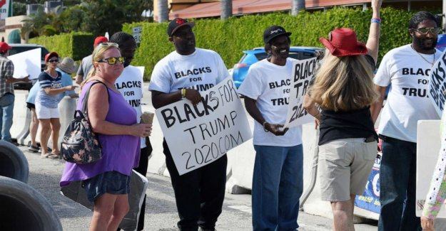 El triunfo de la campaña para avanzar con la apertura de centros en las comunidades de color en medio de la pandemia