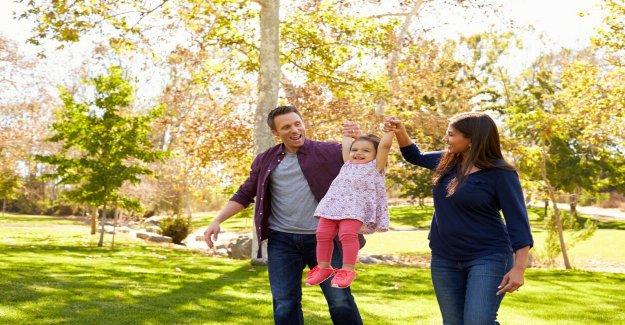 Estados unidos ocupa el segundo lugar a la última para criar una familia: índice de