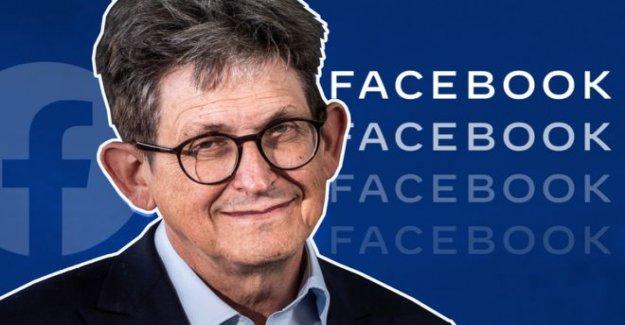 Facebook corte debe evitar la mitad del horno juicios'
