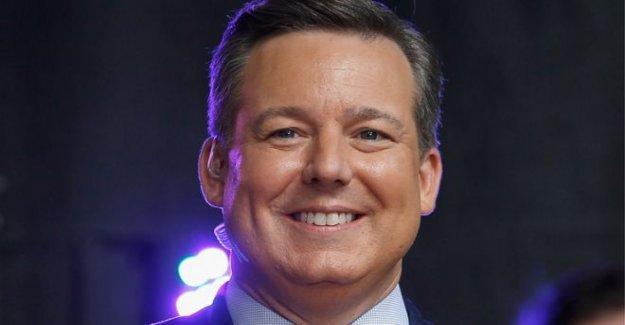 Fox News anchor dispararon más de 'mala conducta sexual'