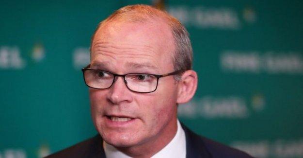 GB 'raro' para hacer Irlandés cuarentena-lista gratis