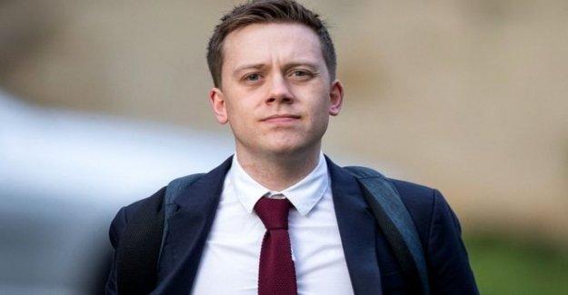 Hombre encarcelado por atacar a la periodista Owen Jones