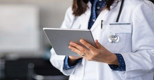Inicio de detección de cáncer cervical a la edad de 25, no el 21, la Sociedad Americana del Cáncer dice que en la actualización