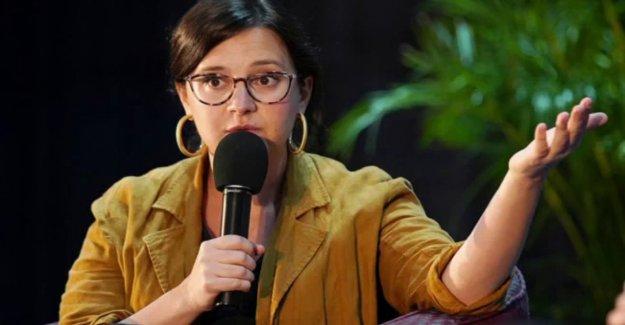 Judith Miller: el Auge y caída del escritor del New York Times Bari Weiss — una víctima de la intolerancia a la izquierda