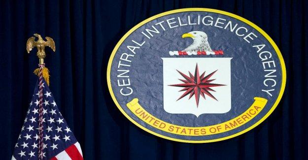 La CIA llevó a cabo agresivas encubiertas de operaciones cibernéticas contra Irán, China, como Trump dio más energía: el informe