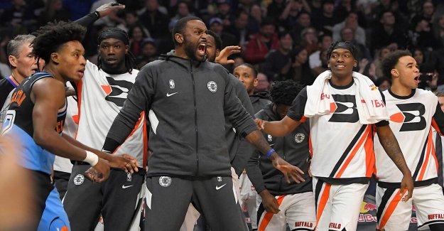 La NBA Adam Silver 'cautelosamente optimista acerca de la temporada de reiniciar, espera que los juegos en vivo será el desafío más grande