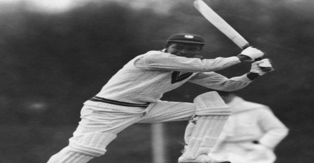 La ciudad sede de la duración memorial  a la leyenda del cricket