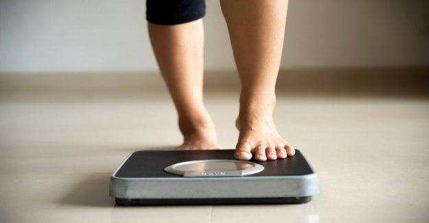 La obesidad ligada a la más grave coronavirus de la enfermedad, dicen los médicos