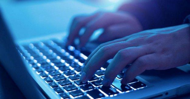 Lo que debe saber acerca de Rusia-vinculados a los hackers acusados de robar COVID vacuna de datos