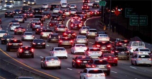 Los coches 'debe ser dejado fuera de UK trade deal'