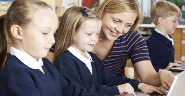 Los maestros en el país de Gales podría conseguir 3,7% de aumento salarial