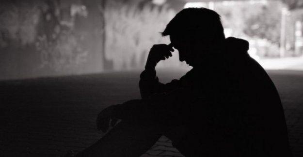 Los ojos pueden revelar si alguien tiene trastorno de estrés postraumático, el estudio muestra