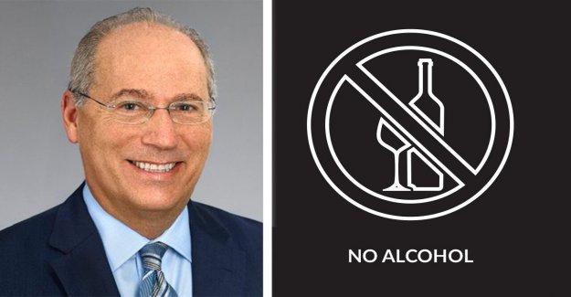 Miami Beach el alcalde quiere prohibir la venta de alcohol después de la medianoche, cambio de imagen de marca de la ciudad de la escena de la fiesta