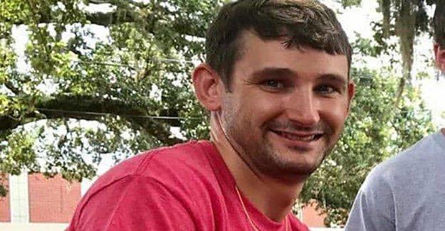 Mississippi el ayudante del sheriff se ahoga en la Florida después de ahorro de 10 años de edad, hijo de la corriente de resaca