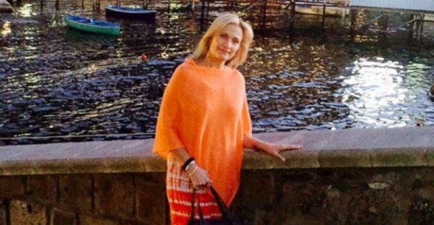 Mujer de muertos tras ataque de un gran tiburón blanco fuera de costa de Maine, dicen los funcionarios de la